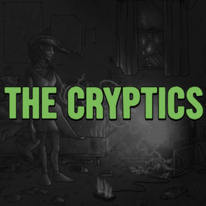 the-cryptics